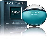"""Bvlgari """"Agva pour Homme"""""""