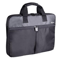 "Notebook Bag 15.6"",Textile,Black(сумка для ноутбука ,матерчатая,черного цвета) Lenovo ®    M:T1050"