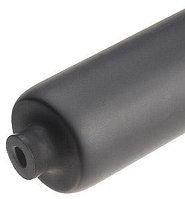 Термоусадочные трубки с клеевым слоем и коэффициентом усадки 4:1 ТТК (4:1)-16/4 ™КВТ