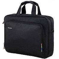 "Notebook Bag 15.6"",Textile,Black(сумка для ноутбука ,матерчатая,черного цвета) Lenovo ®    M:T1640"