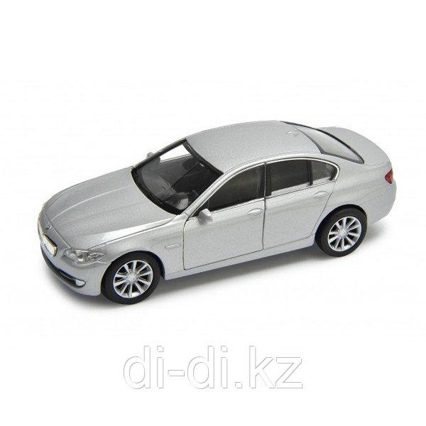 Игрушка модель машины 1:34-39 BMW 535