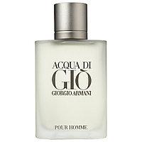 """Giorgio Armani """"Acgua Di Gio Men"""" реплика"""