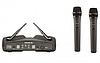 Микрофон Proel WM600DM