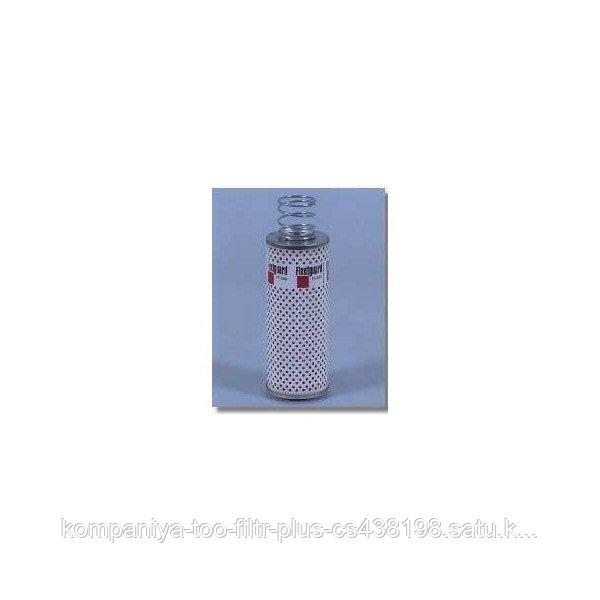 Топливный фильтр Fleetguard FF4080