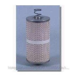 Топливный фильтр Fleetguard FF4119