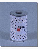 Топливный фильтр Fleetguard FF4134