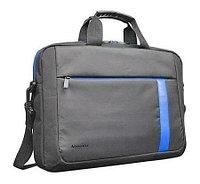"Notebook Bag 15.6"",Textile,Black(сумка для ноутбука ,матерчатая,черного цвета) Lenovo ®    M:T2050"