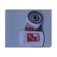 Топливный фильтр Fleetguard FF4136
