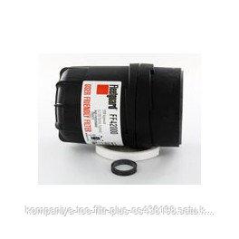 Топливный фильтр Fleetguard FF42000