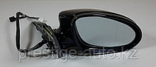 Зеркало боковое, правое на Mercedes S221  2006-2009