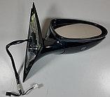 Зеркало боковое, правое на Mercedes S221  2006-2009, фото 5