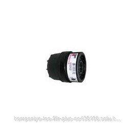 Топливный фильтр Fleetguard FF42002