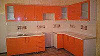 Кухни на заказ Алматы недорого, фото 1