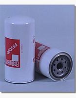 Топливный фильтр Fleetguard FF5000