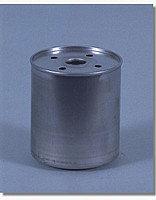Топливный фильтр Fleetguard FF5002