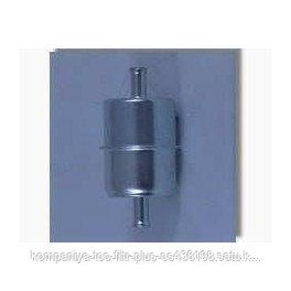 Топливный фильтр Fleetguard FF5006