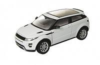 Игрушка модель машины 1:34-39 Range Rover Evoque, фото 1