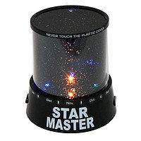 Светильник Звездное небо, фото 1