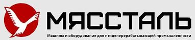 """ООО """"МясСталь"""""""
