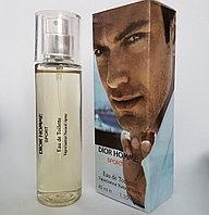 Сумочный парфюм для мужчин Dior Homme Sport Christian Dior