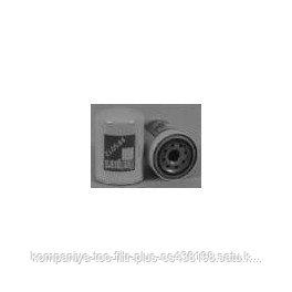 Топливный фильтр Fleetguard FF5012
