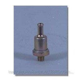 Топливный фильтр Fleetguard FF5014