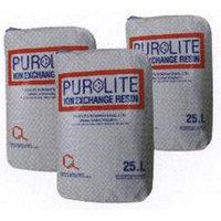 Смола катионитная Purolite РC 002