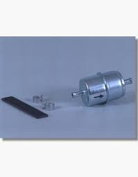 Топливный фильтр Fleetguard FF5015