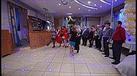 Проведем юбилеи и свадьбы в Павлодаре, фото 1