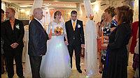 Тамада - ведущая на свадьбу в Павлодаре