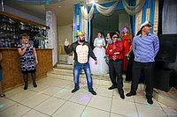 Свадьбы, корпоративы, юбилей в Павлодаре, фото 1