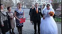 Тамада на свадьбу в Павлодаре, фото 1