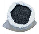 Уголь активированный С 207