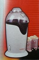 Домашняя мини-попкорн машина Luxell