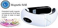 Массажер - миостимулятор для шеи и плеч Neck Therapy Instrument MJY - 5830, фото 1