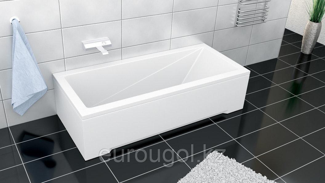 Ванна прямоугольная Besco Modern 160x70