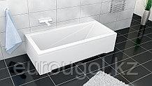 Ванна прямоугольная Besco Modern 120x70