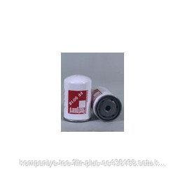 Топливный фильтр Fleetguard FF5018