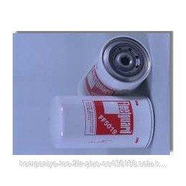 Топливный фильтр Fleetguard FF5019