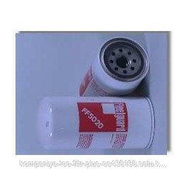 Топливный фильтр Fleetguard FF5020