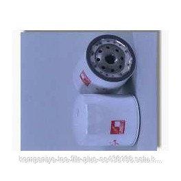 Топливный фильтр Fleetguard FF5021