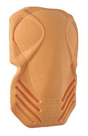 ALTA Наколенники вставные ALTA AltaSHOCKGUARD D3O Knee Protection Uniform Knee Insert, Soft (52400)