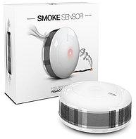 Датчик дыма - Fibaro Smoke Sensor