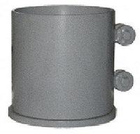 Форма цилиндра ФЦ150У