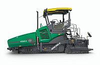 Пакет сервисного обслуживания II 2063507 Vogele (Фогель)