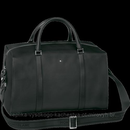 Дорожная сумка небольшого размера -45см