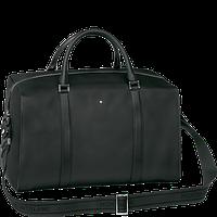 Дорожная сумка небольшого размера -45см, фото 1