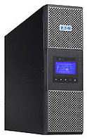 Источник бесперебойного питания EATON 9PX 5000i HotSwap (Клеммы+8 IEC C13+2 IEC C19, 1 USB+1 RS232, байпас, on