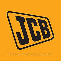 JCB запасные части на дорожно строительную технику