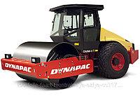 DYNAPAC запасные части для дорожно строительной техники.